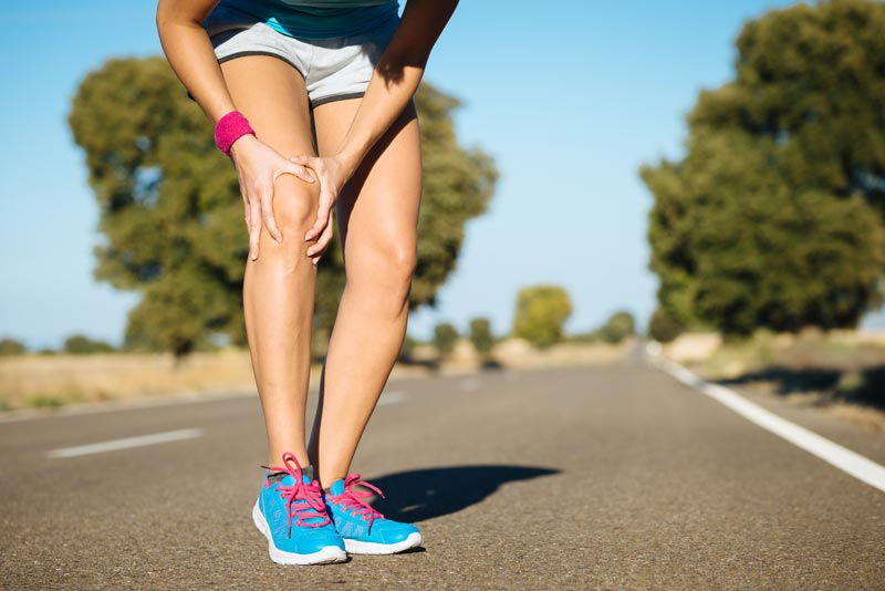 physical therapist in suffolk county physical therapist in nassau county physical therapist in east northport physical therapist in huntington physical therapist in smithtown physical therapist in nesconset physical therapist in east meadow physical therapist in glen cove physical therapist in coram