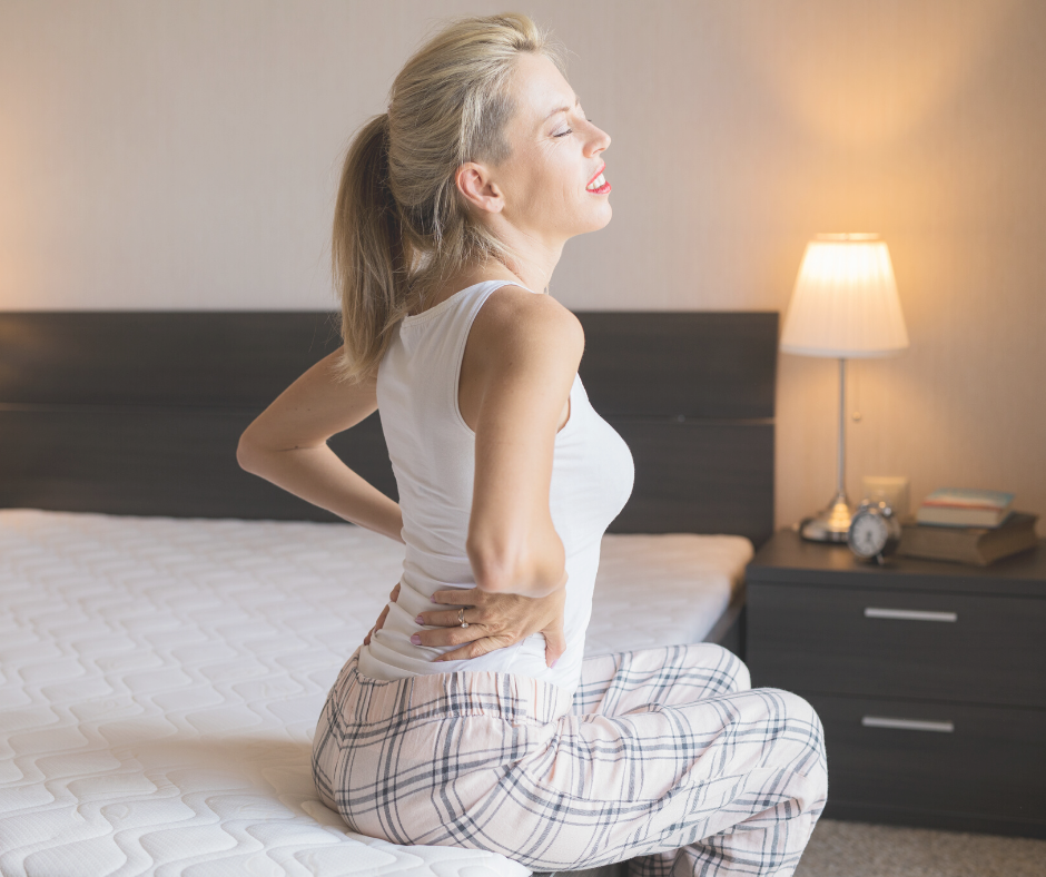 physical therapy in Locust Valley